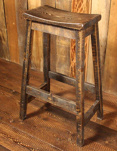 Shop Custom Rustic Furniture