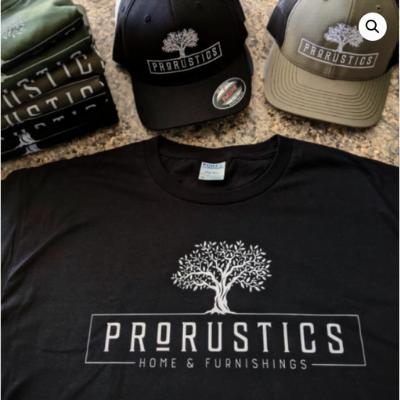ProRustics Shirts